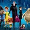 Hotel Transylvania 3Full Movie Bluray English Sub Dual Audio