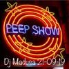 Let Some Steam Off Mix DJ Madusa 21 - 09 - 18