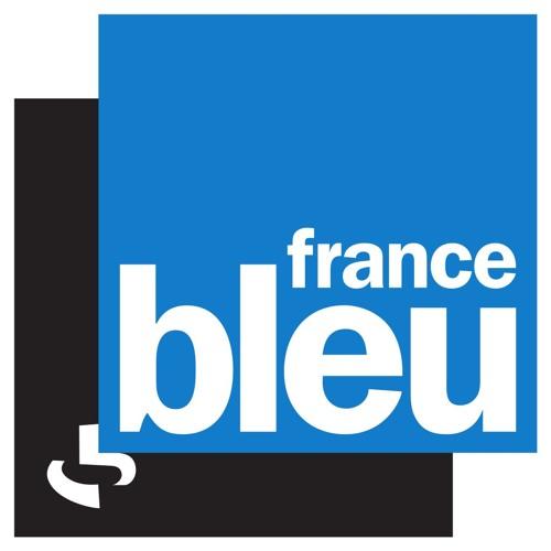 CityZen Mobility sur France Bleu 107.1