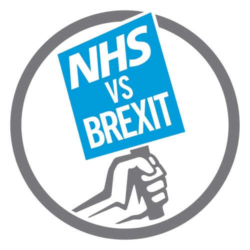 NHS Against Brexit founder issues challenge to Eurosceptic MP