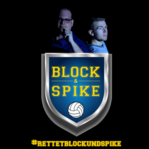 Block und Spike-Crowdfunding: #RettetBlockundSpike