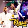 Nara Tim Godfrey Ft Travis Greene Nara Ekele Mo What Shall I Render To Jehovah Mp3