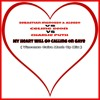 Sebastian Ingrosso & Alesso vs Celine Dion vs Charlie Puth - My Heart Will Go Calling On Gaye (Vincenzo Caira Mash Up Mix).mp3