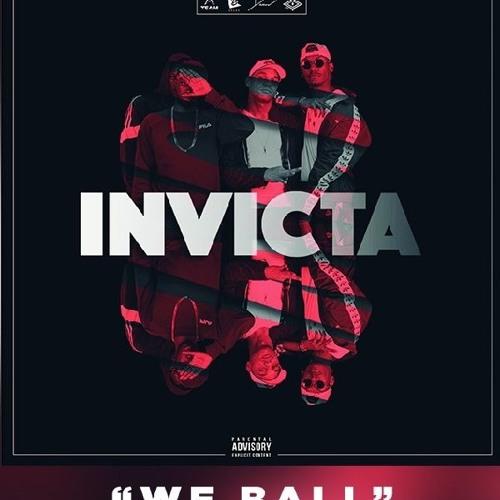 "3 - A-Team - ""We Ball"""