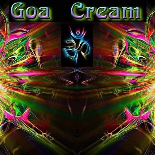 Dexter Live @ Goa Cream 2018
