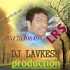 Aarti jai badadev dev ki aarti ho-No. 1 DJ Lavkesh-8517840649