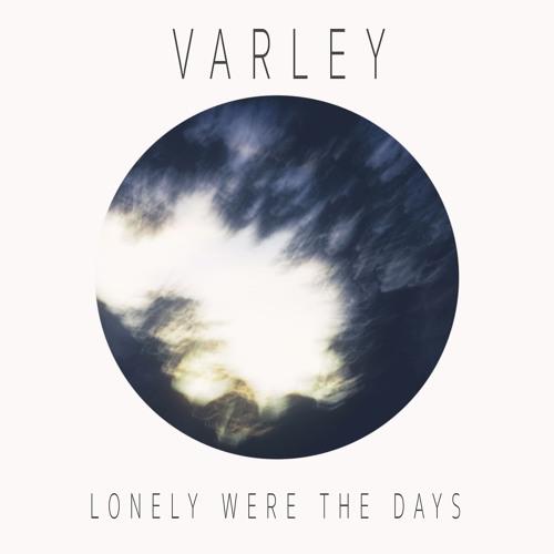 Varley