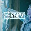 Bonnie Tyler - I Need a Hero (HBz Psy-Bounce Remix)