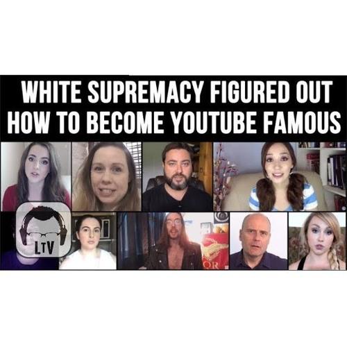 "9.20.2018: Media Matters vs. YouTube's ""Alternative Influence Network"""
