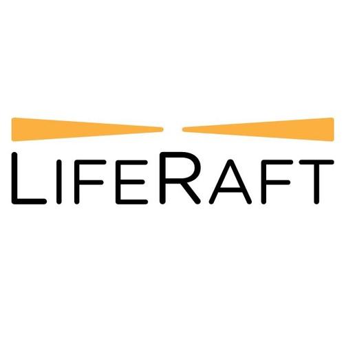 LifeRaft Inc.