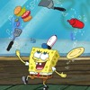 Spongebob Theme (DJ Biscuits Remix)