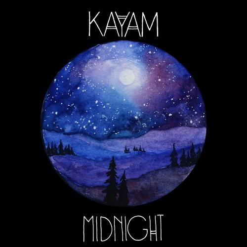 KAYAM - Midnight