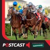 Postcast: Ayr Gold Cup   Mill Reef Stakes   Weekend Tipping