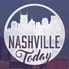 Nashville Today Podcast Episode 12 - Cledus T Judd