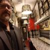 Tom Tallitsch 'Terrain' Live At Birdland nyc 9/20/18