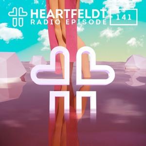 Sam Feldt - Heartfeldt Radio #141
