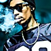 Wiz Khalifa - Hopeless Romantic Type Beat