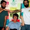 Limbololo Soundsystem radio show @ LYL Radio