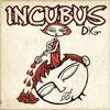 Incubus - Dig (Saturnfield Remix)