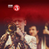 Chega De Saudade / No More Blues (BBC Radio 3 Recording)