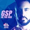 GSP In The Mix: Aquaholic (Singapore)