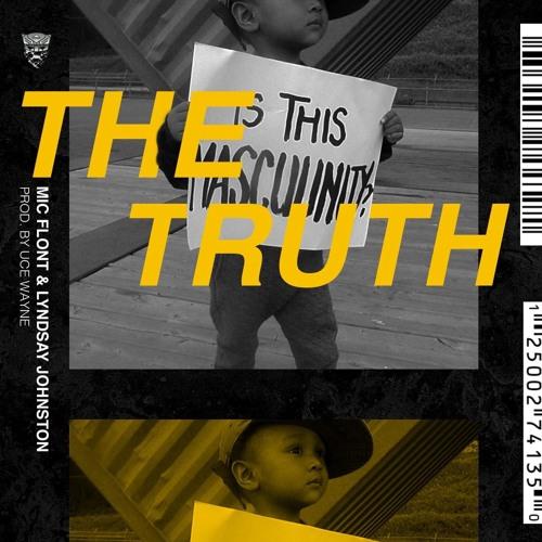 Mic Flont - The Truth ft. Lyndsay Johnston