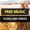 Oshova - Natures' Voice ** FREE DOWNLOAD **