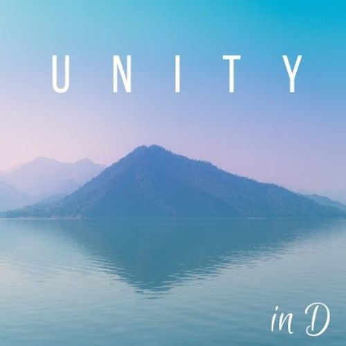 Unity in D