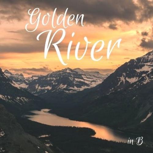 Golden River in B