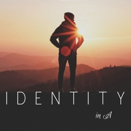 Identity in A