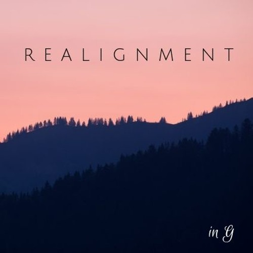 Realignment in G