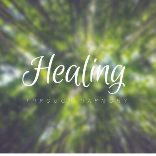 Healing through Harmony