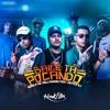 NGKS e MC Hollywood feat MiticoDJ - Baile tá Pocando (DJ Douglinhas e DJ RD) Portada del disco