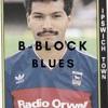 Ipswich Town Vs Brentford 18.09.18