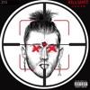 Killshot Eminem Cover Mgk Diss Mp3