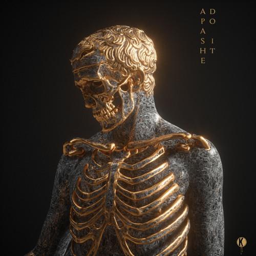 Apashe - Do It [ft. Black Prez]