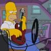 """ g u i t a r "" sad guitar trap beat"
