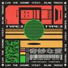 TYPE3 - Luv The Sound (feat Blak Trash) [Strangelove Recordings]