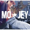 MoJey - Das Leben Ist Hart