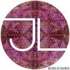 Jake Levant - Burn It Down