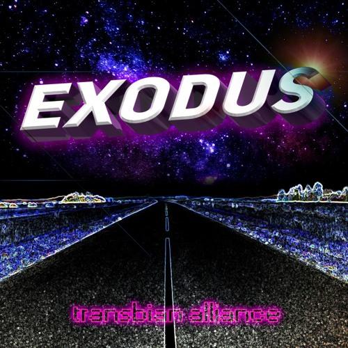 『exodus』