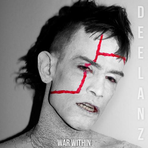 War Within (2018)
