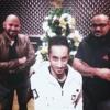 [ 82 BPM ] رعد و ميثاق السامرائي - اذا مريت - Ra3d oo Methaq - Etha Marait DJ Ghassan & BMIX Remix