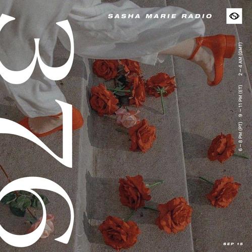 Soulection Radio Show #376 ft. Sasha Marie (Takeover)