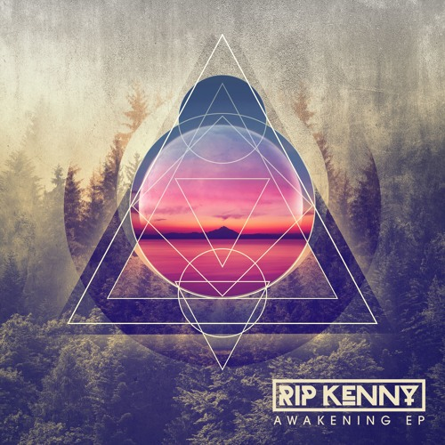 RIP KENNY - Mercy