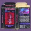 Hunter Siegel & Seelo - 12 Gauge