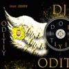 Download جمالو ولو - حازم الصدير BY Dj Oditiy {BPM 117} Mp3