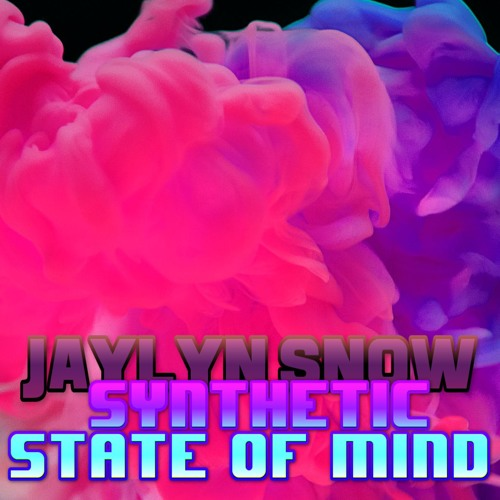 Synthetic State of Mind