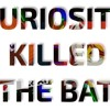 Curiosity Killed The Bat w/ Bruno: Podcast Edition