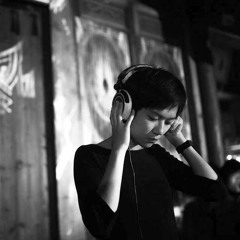 Resolute Sonance Invites Vice City (Oslated / Taiwan)